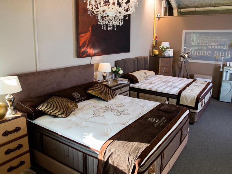 reprise ancienne literie cool literie du tricastin with reprise ancienne literie gallery of. Black Bedroom Furniture Sets. Home Design Ideas