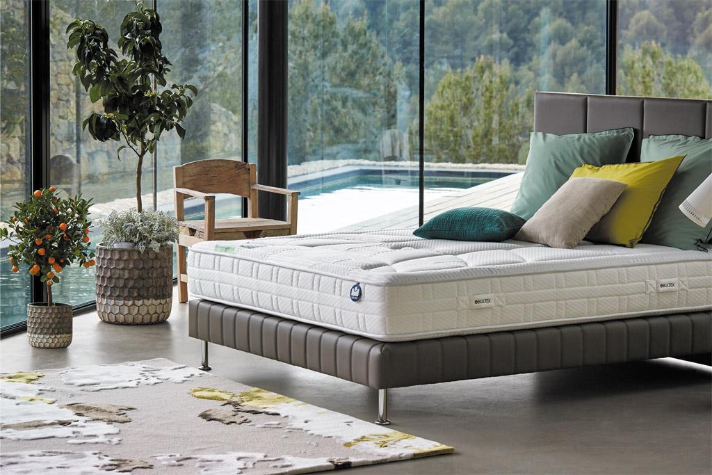 literie bultex lille nornuit magasin de literie lille bondues nord 59. Black Bedroom Furniture Sets. Home Design Ideas