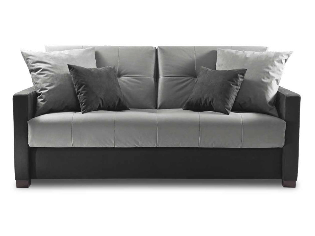 clic clac banquette bz canap convertible lille nornuit bondues. Black Bedroom Furniture Sets. Home Design Ideas