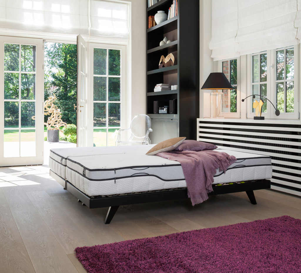literie lattoflex lille nornuit magasin de literie bondues nord 59. Black Bedroom Furniture Sets. Home Design Ideas