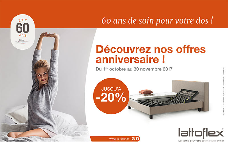 promotion literie lille nornuit magasin de literie bondues. Black Bedroom Furniture Sets. Home Design Ideas