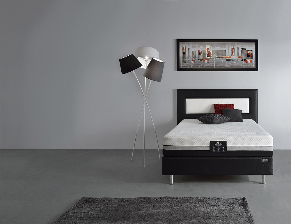literie technilat lille nornuit magasin de literie bondues nord 59. Black Bedroom Furniture Sets. Home Design Ideas