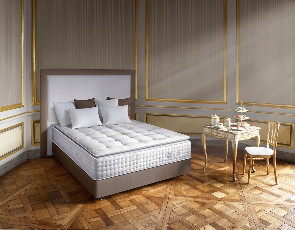 literie treca lille nornuit magasin de literie bondues nord 59. Black Bedroom Furniture Sets. Home Design Ideas